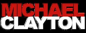 Michael-clayton-518ce8eb5d873.png