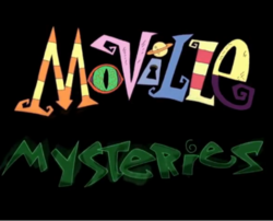 Moville Mysteries.png