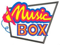 Music Box (Europe)