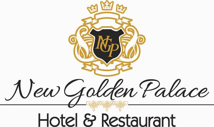 New Golden Palace