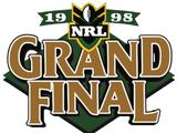 NRL Premiership Grand Final