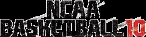 Ncaa-basketball-10-cover-image.png