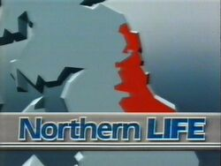 Northern Life 1984.jpg