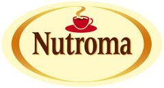 Nutroma logo.jpg