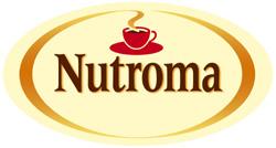 Nutroma