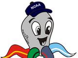 National Collegiate Athletic Association (Philippines)