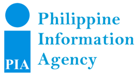 PIA-PHILIPPINE-INFORMATION-AGENCY-LOGO.png