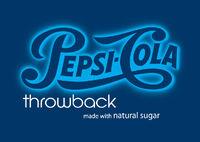 PepsiThrowback.jpeg