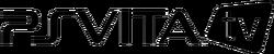 PlayStation Vita TV.png