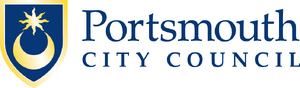 Portsmouth City Council.png