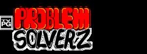 Prob logo.png