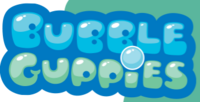 Property-header-bubble-guppies-mobile-portrait-2x - Edited