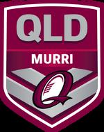 QLD Mur FC Grad Neg.png