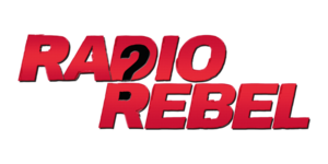 Radiorebel logo.png