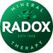 Radox 2021