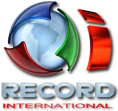 Record-Internacional.png