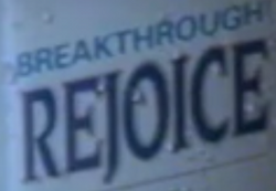 Rejoice First Logo.png