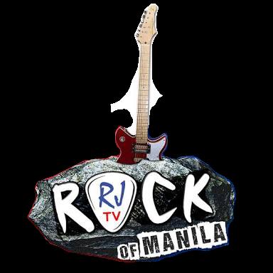 RJ Rock TV