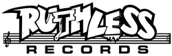 Ruthless recordslogo.png