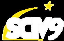 SCTV9 logo 2009.png