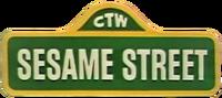 SesameStreetSign1991