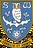1956–1970