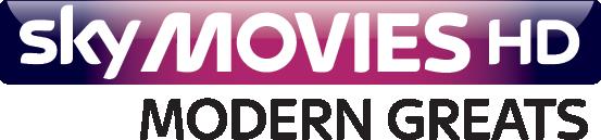 Sky Movies HD Modern Greats