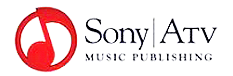 Sony ATV Music Publishing 2000s.png