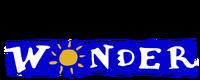Sony Wonder 1995