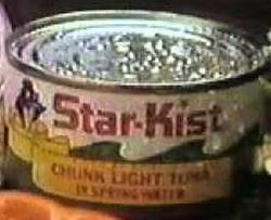 Star-kist-1980.png