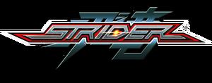 Strider-Logo.png