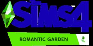 TS4 SP6 RomanticGarden Logo 2019.png
