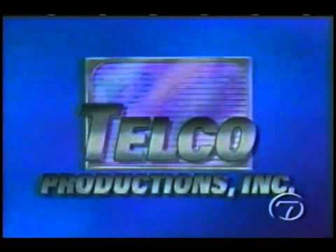 Telco Productions, Inc.