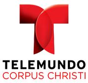 Telemundo Corpus Christi
