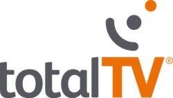 Total tv 2006.jpg