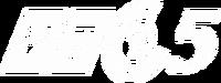 VTC5 2006-2007.png
