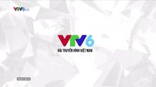 VTV6 (2020)(3).png