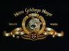 Vlcsnap-2012-12-31-15h35m55s27