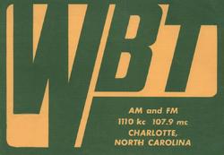 WBT Charlotte 1974.png