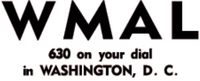 WMAL Washington 1947.png