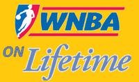 WNBA on Lifetime logo.png