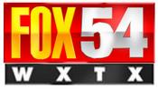 WXTX 2008
