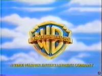 Warner Bros Television 1994(3)