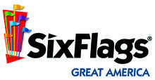 Wisconsin-Farm-Bureau-Six-Flags-Great-America.jpg