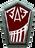 1964–1981