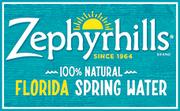 Zephyrhills-logo 0.png