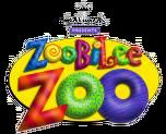 Zoobilee Zoo Hallmark