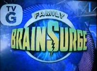 --File-Family brainsurge.jpg-center-300px-center-200px--.png