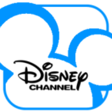 200px-Disney channel Logo 2010.png