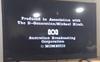 ABC (1993, TBBOTLS)